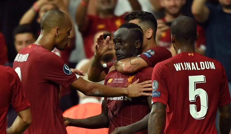Суперкуп на Европа: Трофејот за Ливерпул по голема драма и пенали против Челзи