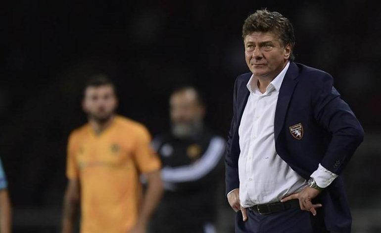 Мацари: Не смееме да грешиме против екипа која плаќа 40 милиони евра за играч
