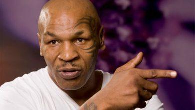 Бокс: Мајк Тајсон се враќа во рингот во септември