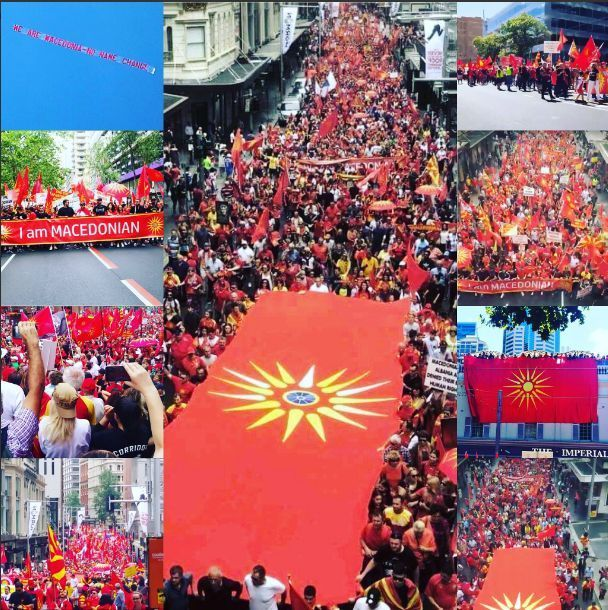 НА ДЕНЕШЕН ДЕН: Во 1951 година е формирана Матицата на иселеници од Македонија, чиј број до 1964 година бил 580.000 Македонци