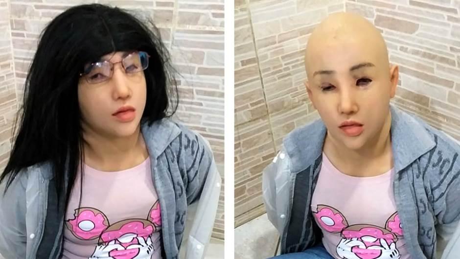 Бразил: Пронајден мртов затвореникот кој не успеа да побегне со маска од својата ќерка