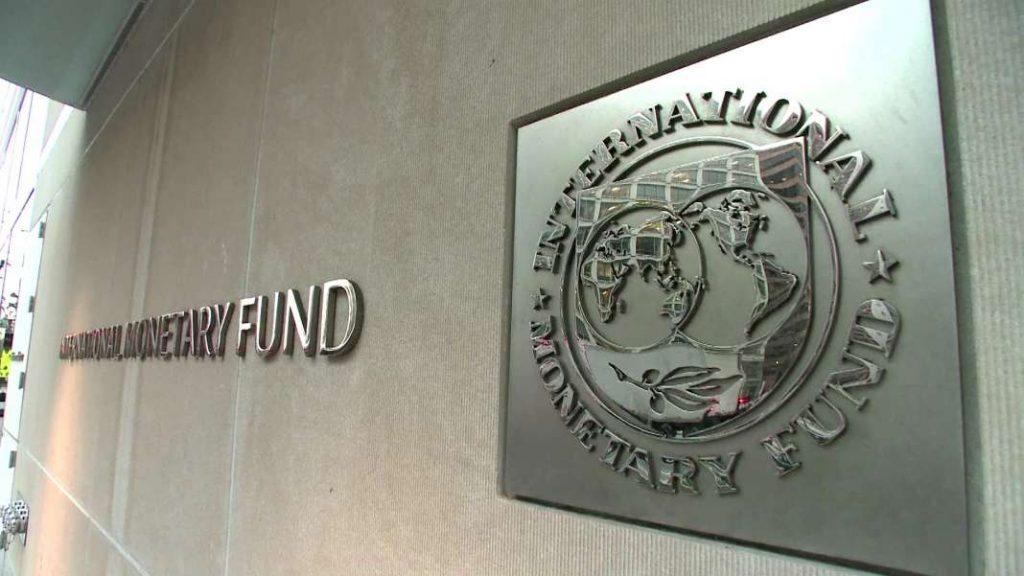 ММФ/СЗО: Коронавирусот повеќе ќе ја разори светската економија отколку кризата од 2008-ма