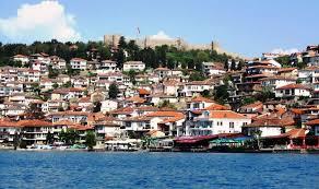 Поднесена пријава против 27-годишен битолчанец кој летово вршел разбојништва во Охрид