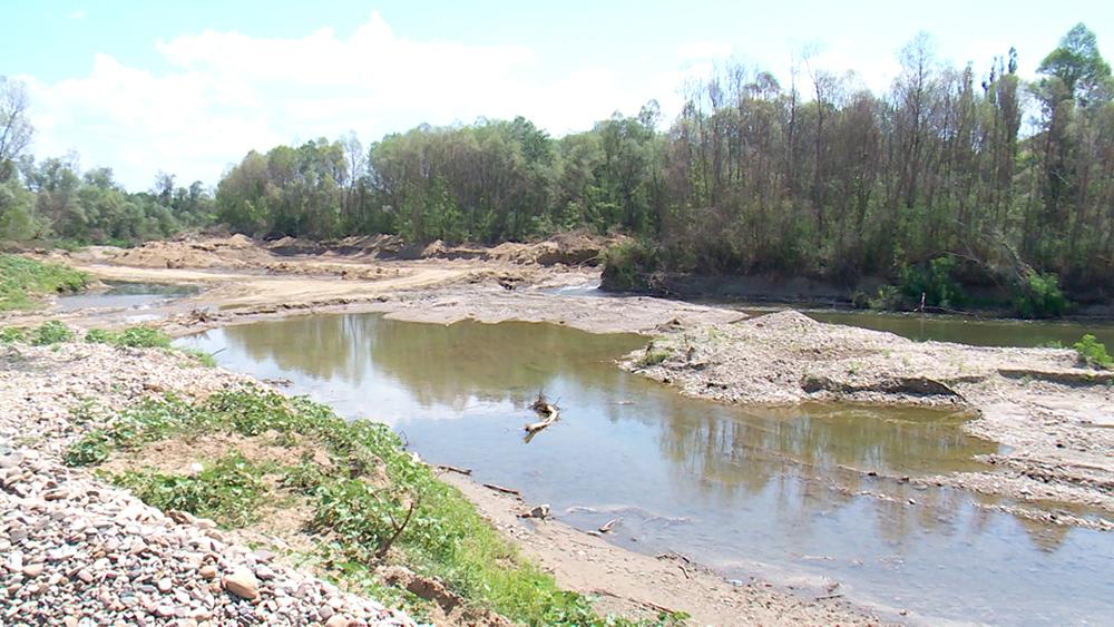 Трагично капење во Пчиња: Попладнево се удави 15-годишно дете во Кумановско кај Шупли Камен