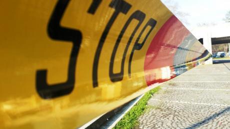 Тетово: Повредени 6 тинејџери во излетано БМВ на патот кон Попова Шапка