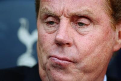 Реднап: Ако ги задржев 6-те ученици во Вест Хем ќе ја освоевме Премиер лигата