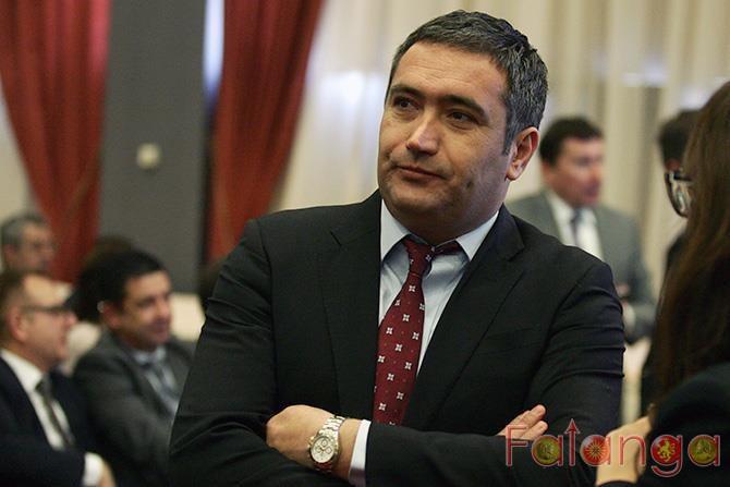 Врховниот суд го одби барањето на Сеад Кочан, потврдена казната од 4 години и 8 месеци