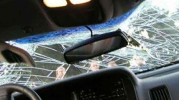 Тешка сообраќајка во Унгарија: Камион уби 7 лица на автопат кај Будимпешта