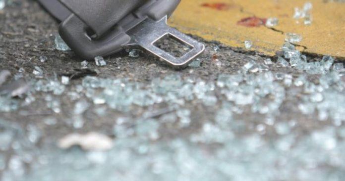 Скопје: За 24 часа 8 повредени во 10 сообраќајки