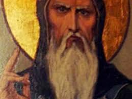 КАЛЕНДАР НА МПЦ: Денеска е Упокојување на преподобен Јован Рилски