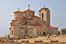 ГОЛЕМ ХРИСТИЈАНСКИ ПРАЗНИК: Денеска ги славиме Св. Климент Охридски и Св. Пантелејмон
