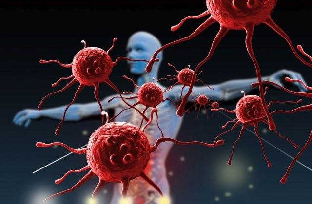 ФИЛИПЧЕ: Тест за уште две лица за коронавирус, едното негативно, за второто не е утврдено