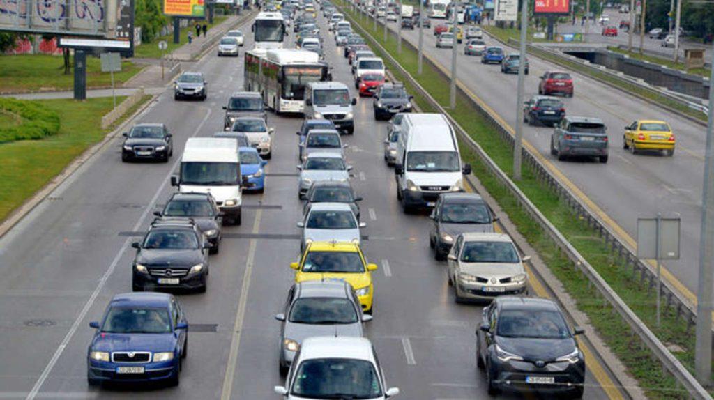 ВО СИЛА НОВИОТ ЗАКОН: Македонија е единствена земја во Европа која ќе субвенционира купување половни возила