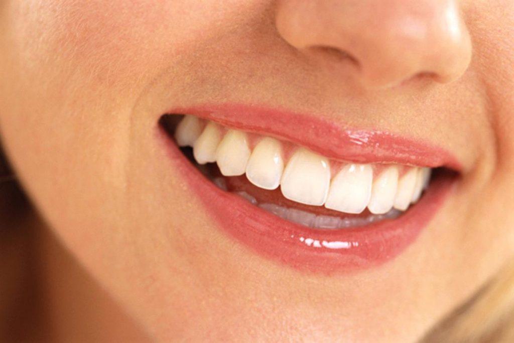 Научници: По забите можете да откриете колку долго ќе живеете