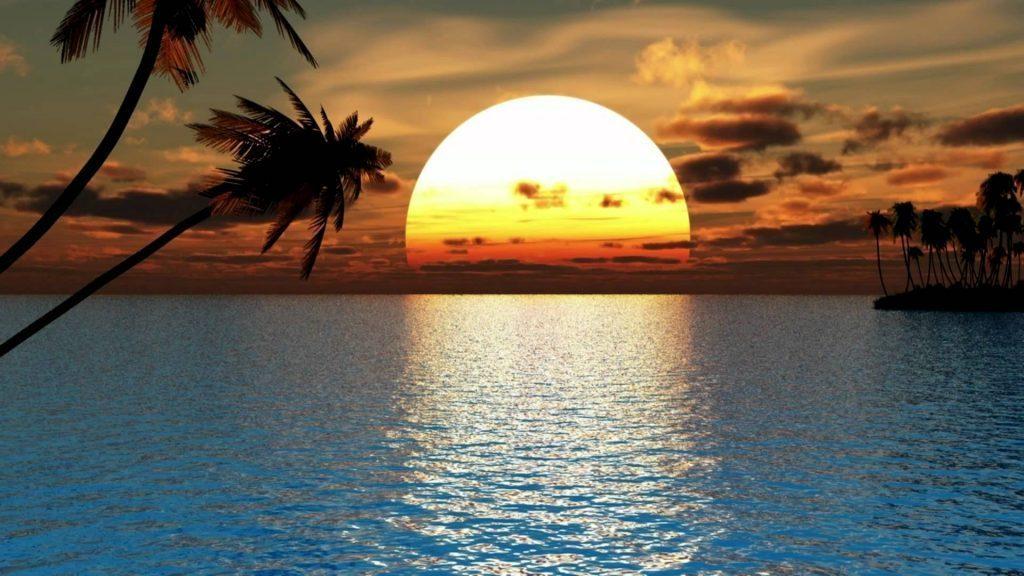 Астрономски календар: Изгрев во 5:40, а зајдисонце во 19:53 часот