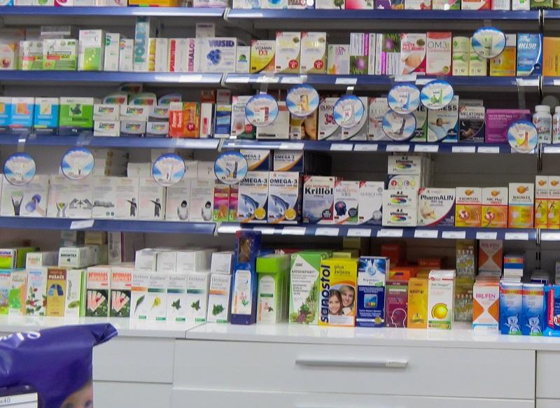 """БИ-БИ-СИ: ЕУ одобри нов """"револуционерен"""" лек против рак кој покажал неверојатен ефект"""