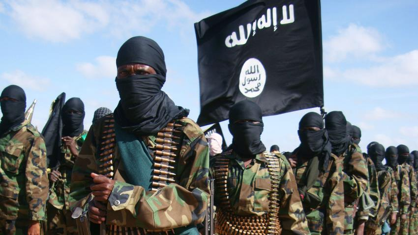 Сомалија: Најмалку 6 загинати во подметната бомба од Ал Шабаб