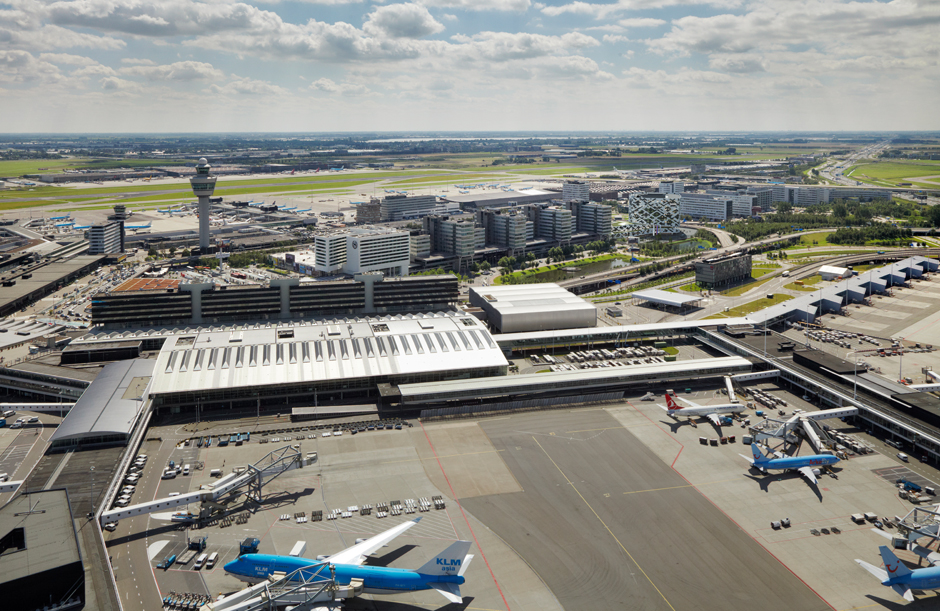 Штрајк во Холандија: Вработените во авиокомпанијата КЛМ нема да товараат багаж