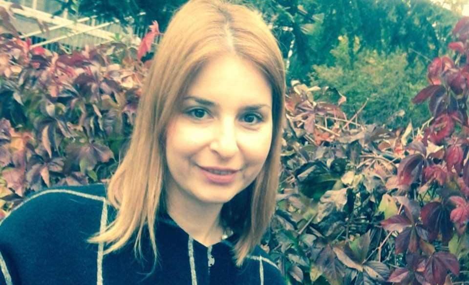 Фрчкоска: До петок очекувам Катица Јанева да излезе од притвор