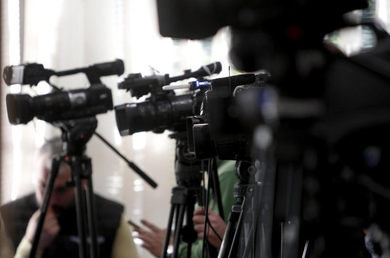 Грција денеска без вести: Генерален 24-часовен штрајк во медиумите и во приватниот сектор