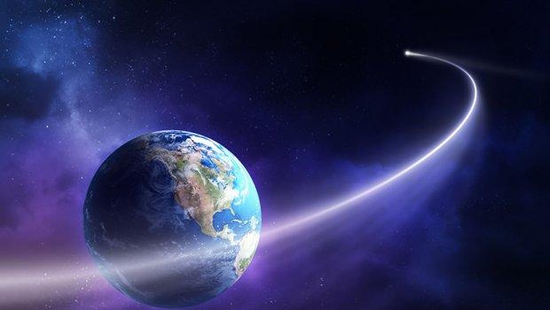 Астрономски календар: Денов трае 9 ч. и 13 мин.
