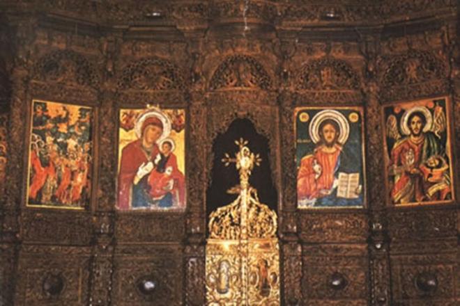 КАЛЕНДАР НА МПЦ: Денеска е Св. свештеномаченик Вавил