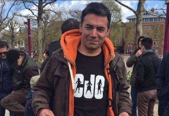 ДИМИТРОВ: Тешко ќе биде за мене да се вратам дома без датум од ЕУ и пак да им кажам догодина