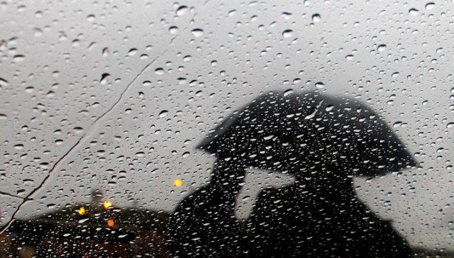 УХМР: Попладне врнежите ќе прекинат