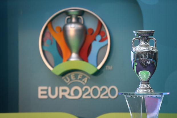 ЕП 2020: Денеска последните 10 рунди од квалификациите