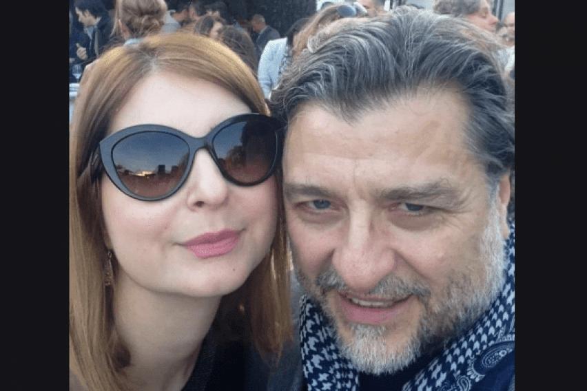 (фото) ЗА МАКЕДОНСКАТА ПУПКА: Снимки со кои на Македонија и го сменија името и си направија кариери, сега против Катица Јанева не важат!?
