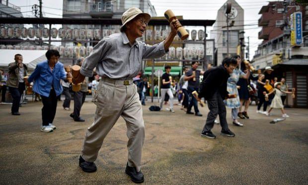 """Јапонија: Исмеано списанието """"ЈЈ"""" поради застарени пораки за жените"""