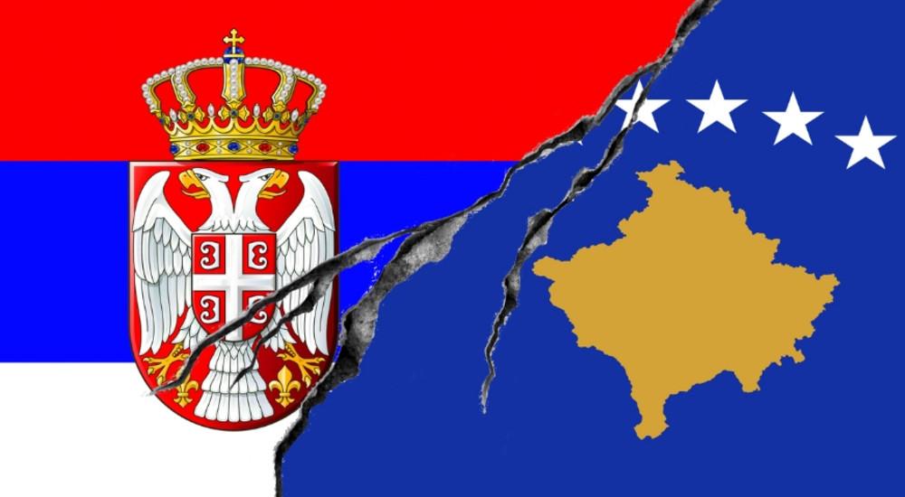 ЕУ: Берлин и Париз бараат веднаш да продолжи дијалогот Белград-Приштина