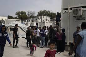 Грција: Од Лезбос и Хиос нова тура од 347 мигранти во Атина
