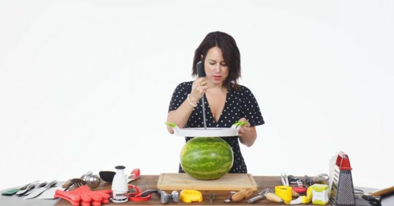 Експерти за еректилната дисфункција: Купете лубеница наместо вијагра