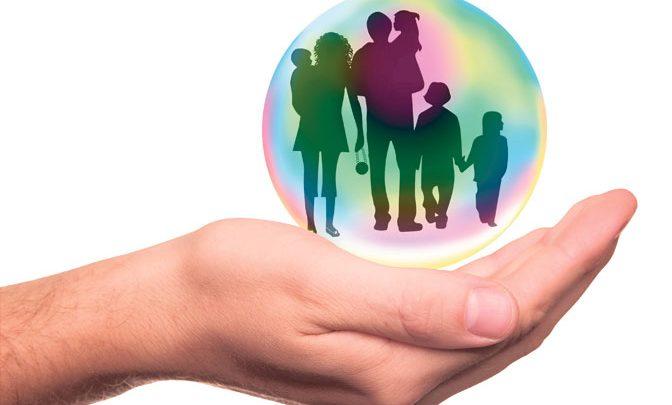 БиХ: Повеќе починати отколку родени и повеќе разводи од бракови