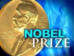 Нобелова награда за медицина: Добитници се триото Каелин, Ратклиф и Семенза