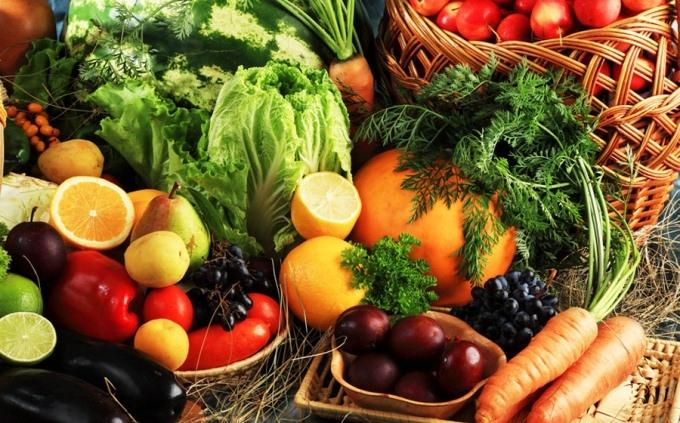 Плоштад Македонија: Денеска и утре Фестивал на органска храна