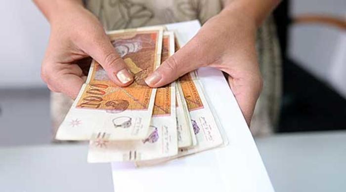 ССМ: Газдите од приватниот сектор да исплатат к-15
