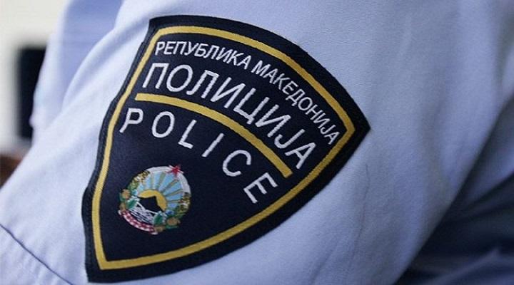 МВР: Тешко повреден ловџија од Струмица од куршум на другарот со кој ловеле