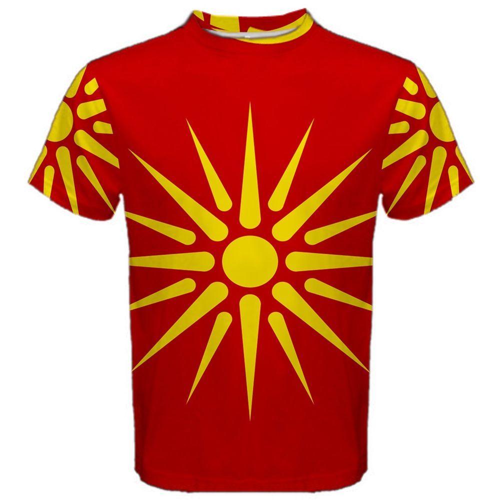 СЛОВЕНЕЦ ТВИТНА: Пријатели Македонци, не предавајте се, спротиставете се на квислингот!