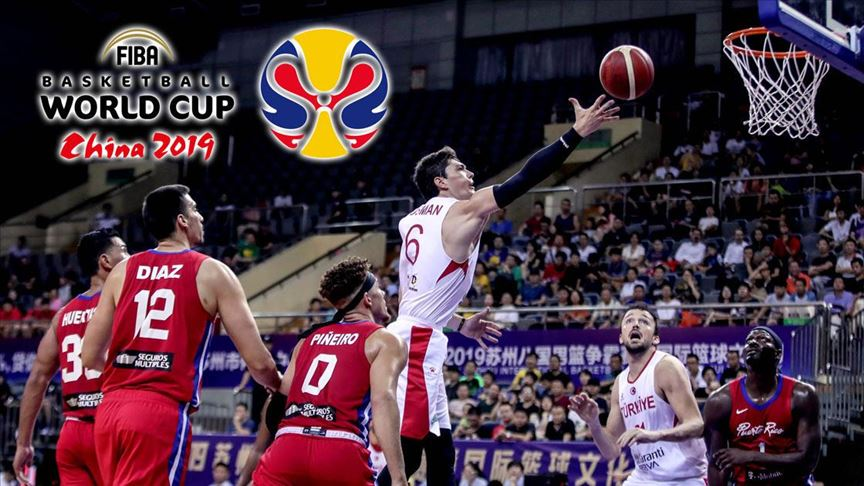 СП кошарка Кина: Почнува четвртфиналната фаза