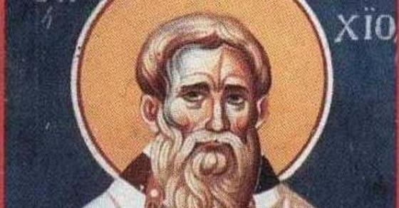 КАЛЕНДАР НА МПЦ: Денеска е Св. свештеномаченик Евтихиј