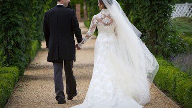 """По свадба – кражба: На младоженците им ги """"стопиле"""" сите подароци сосе БМВ-то"""