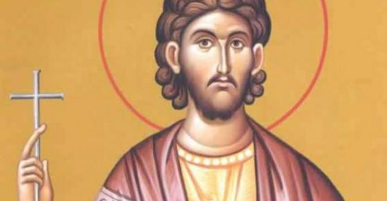 КАЛЕНДАР НА МПЦ: Денеска е Св. маченици Агатоник, Зотик и други