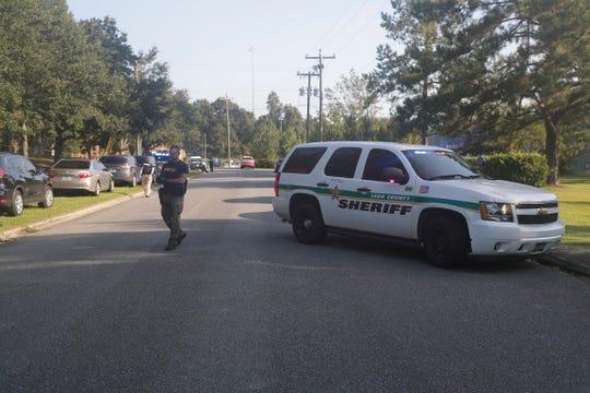 Избодени шестмина со нож во напад во главниот град на Флорида