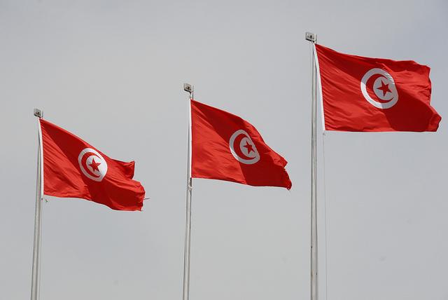 Избори во Тунис: 26 кандидати за претседател