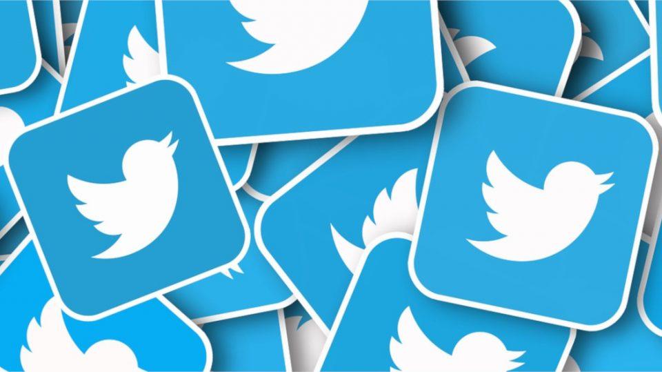 САД: Твитер бликира коментар на Скот Атлас, советникот на Трамп, за неносењето маски
