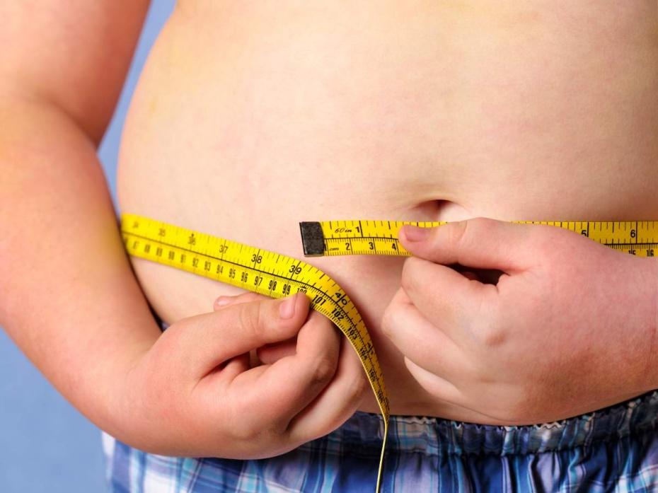 Научна анализа: Тинејџерство со вишок килограми – ризик за срцев удар подоцна