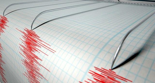 Земјотрес во Кина: Загинаа најмалку четири лица во Јунан