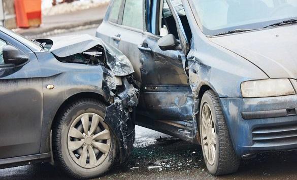Скопско деноноќие: Повредени 4 лица во 10 сообраќајки